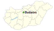 Gázszerelő Budaörs